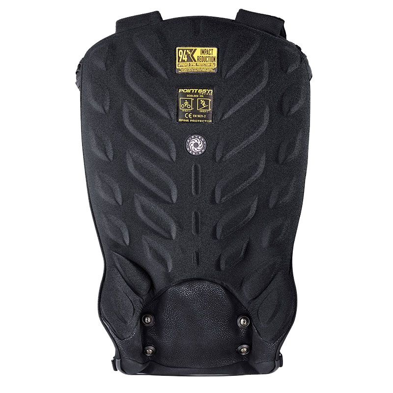 Sac à dos Point 65° N BOBLBEE GTX 20L MAT