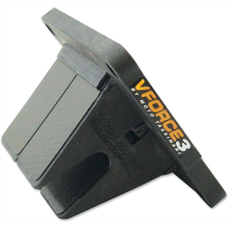 Boîte à Clapets Vforce 3