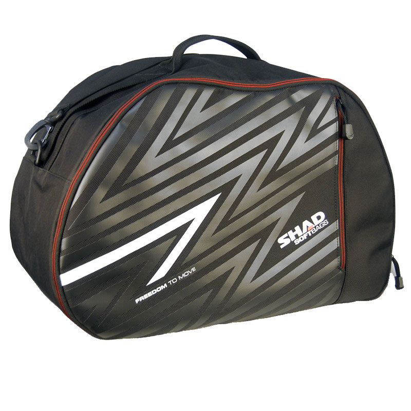 Sacoche Shad Universelle interne pour Top case/valise shad
