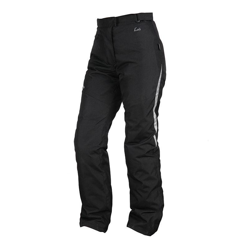 Pantalon Bering LADY BRIDGET - Pantalon moto - Motoblouz.com d815d08f773