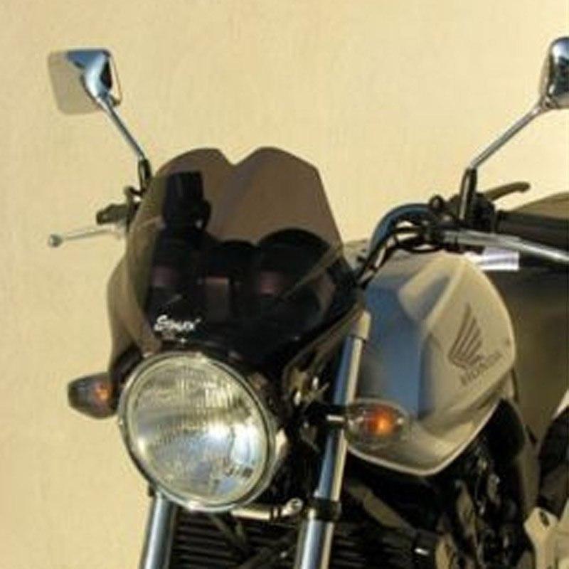 Saute Vent Ermax Flymax 25 Cm Special Kawasaki