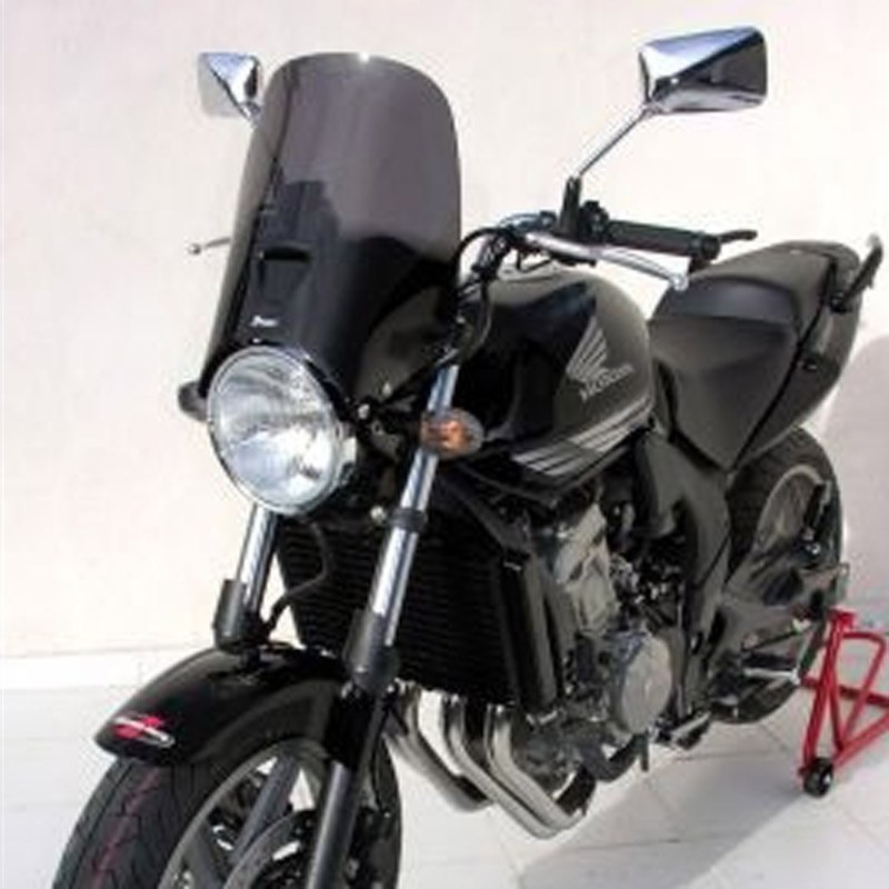 Saute Vent Ermax Maxi Sprint 32 Cm Special Honda