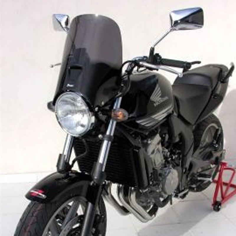 Saute Vent Ermax Maxi Sprint 32 Cm Special Kawasaki