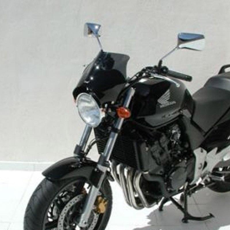 Saute Vent Ermax Roxy 22 Cm Special Kawasaki
