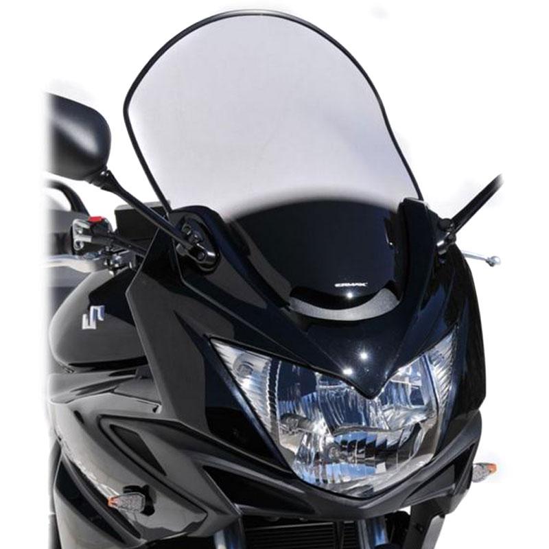 Bulle Ermax Haute Protection + 15 Cm Spécial S