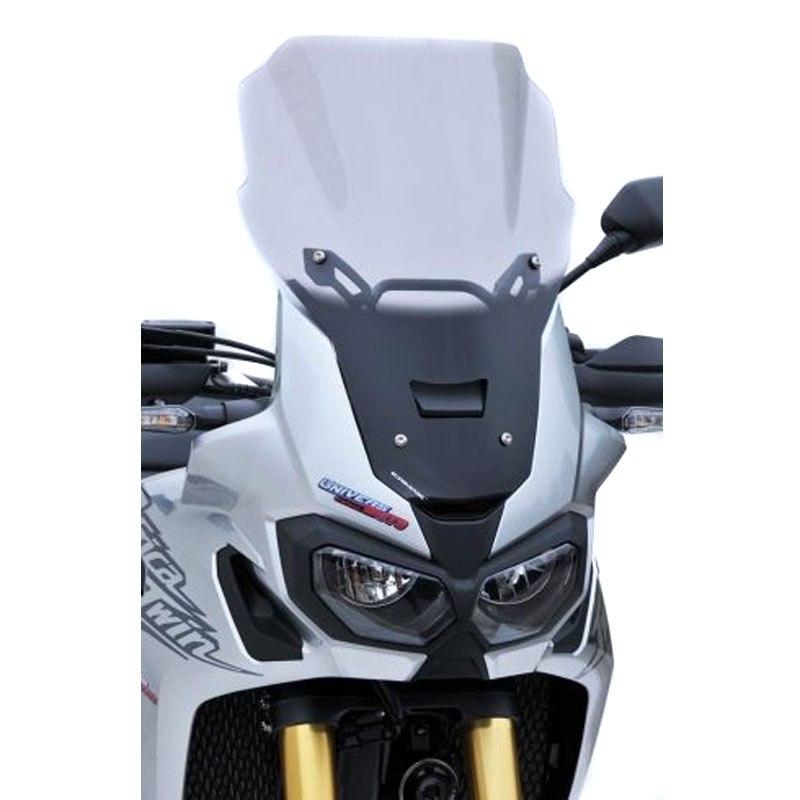 Bulle Ermax Haute Protection 50 Cm