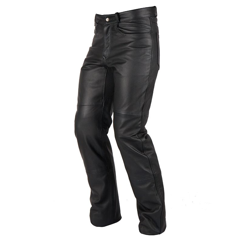 7feff1af361f Pantalon DXR BUSCHNELL - Pantalon moto - Motoblouz.com