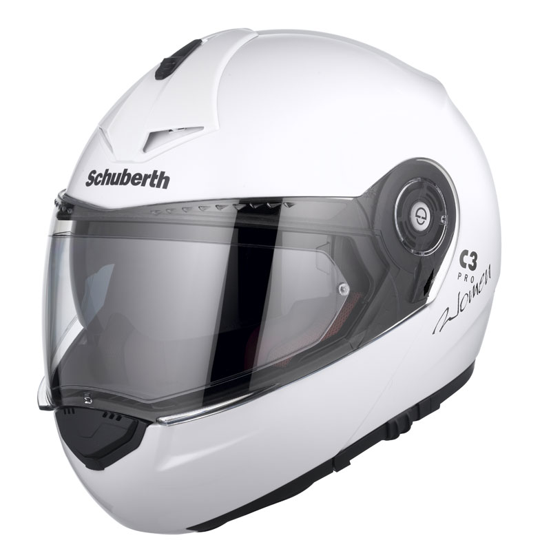 casque schuberth c3 pro women casque modulable. Black Bedroom Furniture Sets. Home Design Ideas