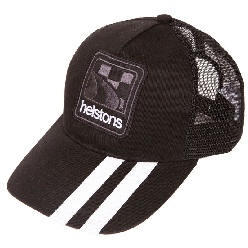 Casquette Helstons SHELBY