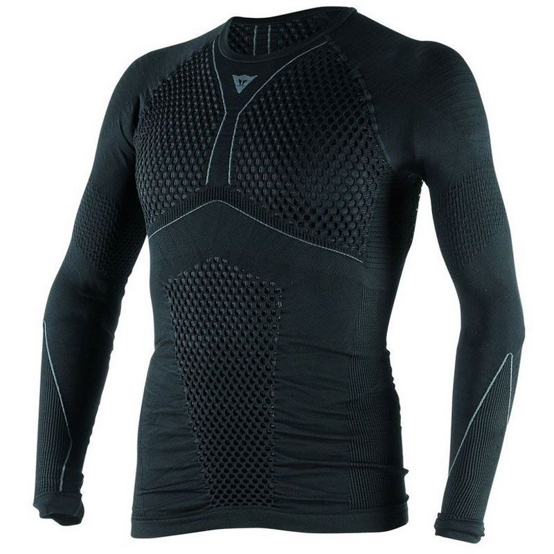 Maillot Technique Dainese D-CORE THERMO TEE LS