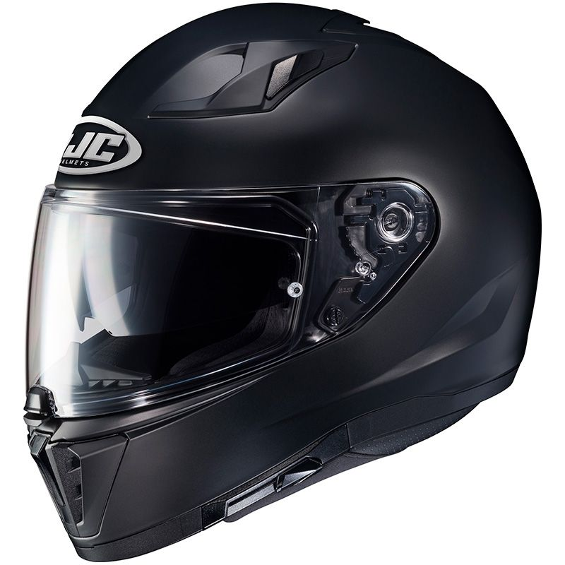 Casque HJC i70 Casque-moto-integral-hjc-i-70-nm