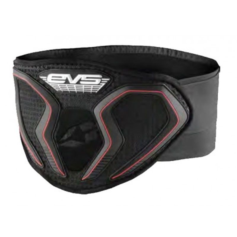 Ceinture Evs Bbi Air Celtek Youth