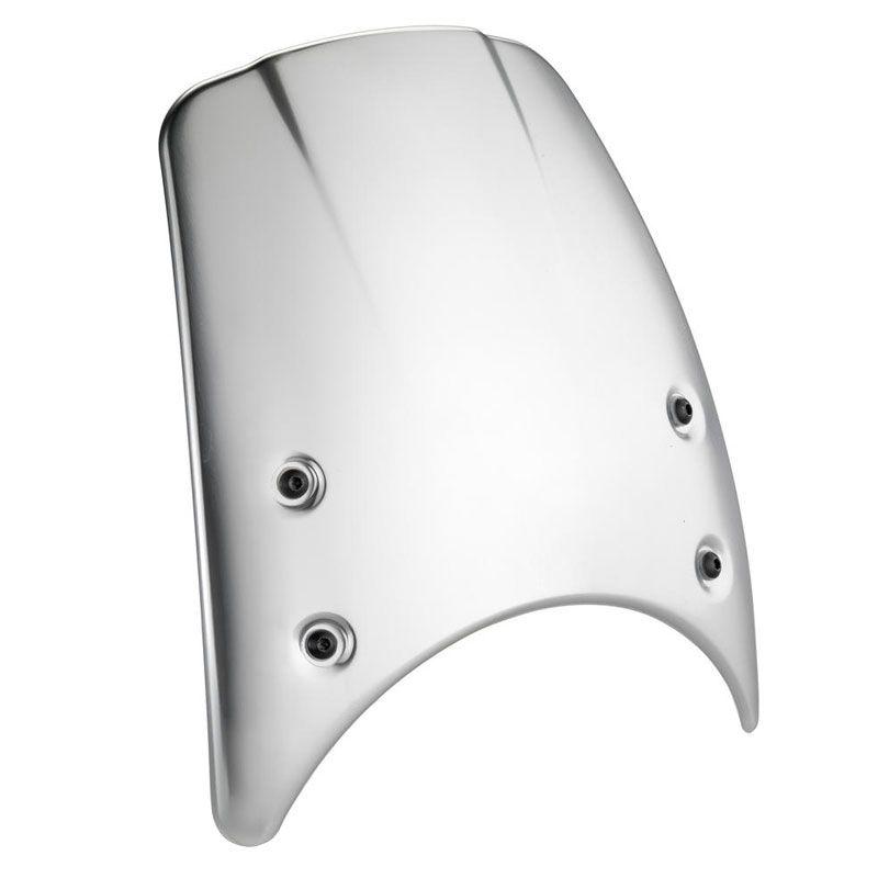 Saute Vent Rizoma Aluminium