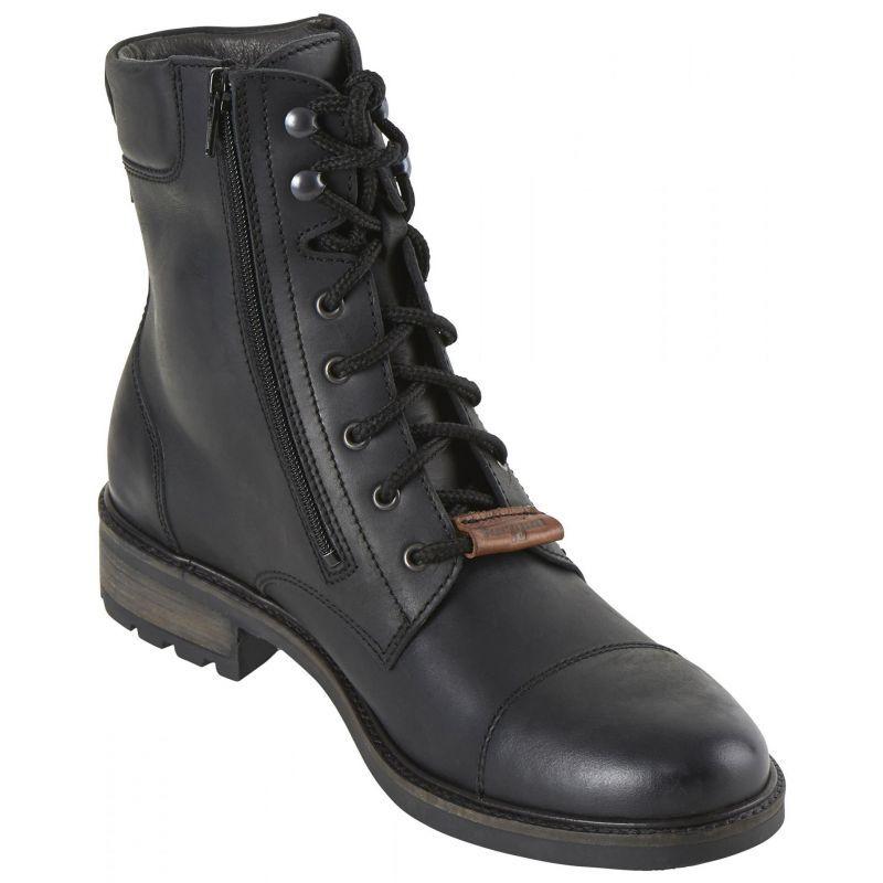 Furygan Chaussures Furygan D3o Chaussures D3o Appio Appio gYbf76yv