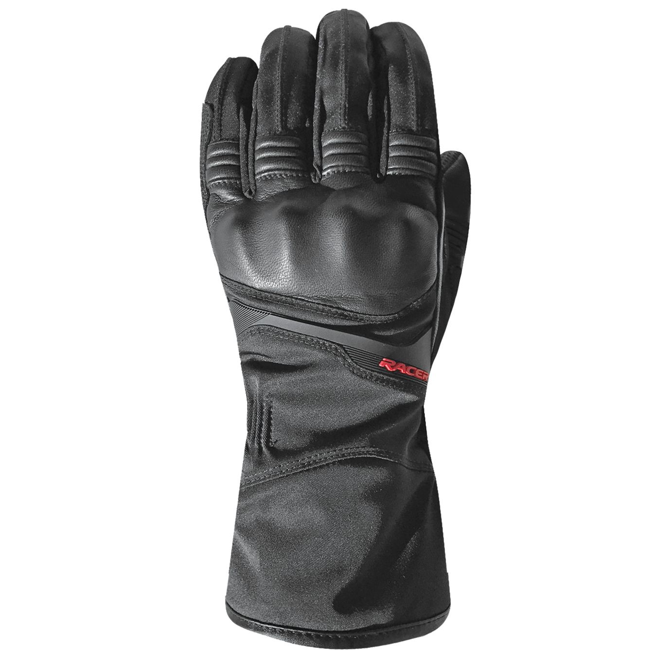 Gants Racer CHICAGO