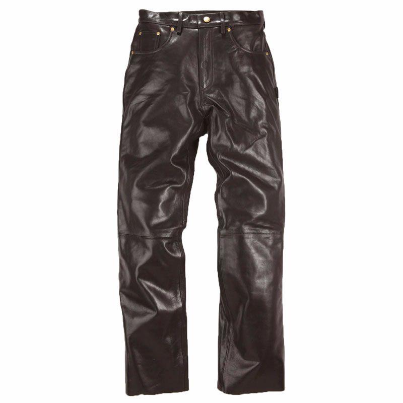 Pantalon Cuir Pantalon Corden Rag Helstons Helstons Cuir Rag Corden Pantalon OZwPkuXiT