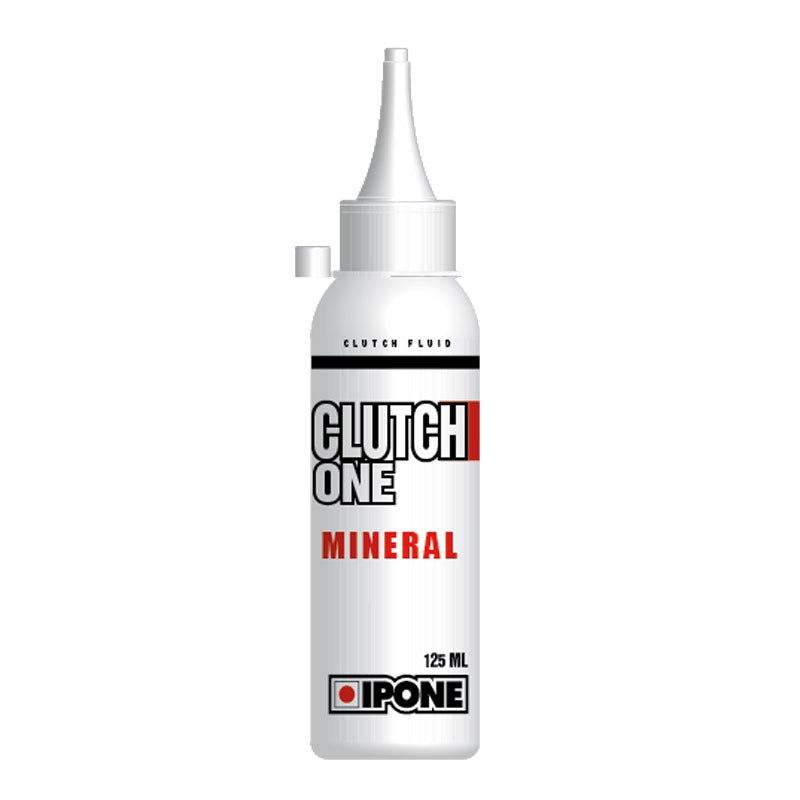 liquide d 39 embrayage ipone clutch one 125 ml huiles lubrifiants. Black Bedroom Furniture Sets. Home Design Ideas