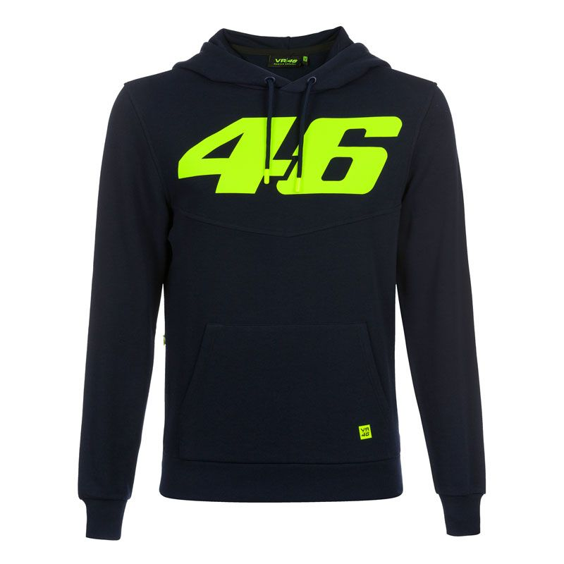 Sweat VR 46 CORE