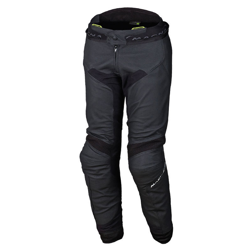 Pantalon Macna COMMUTER
