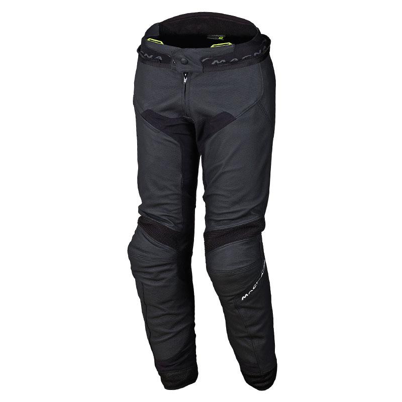 Pantalon Macna Commuter - Jambes Courtes