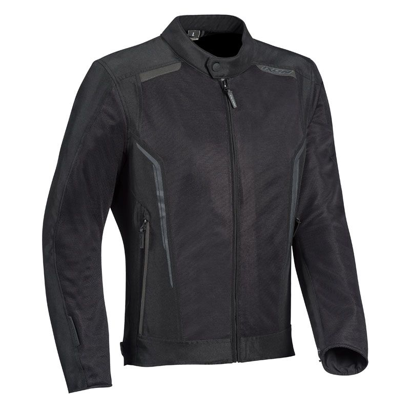 Blouson Ixon COOL AIR