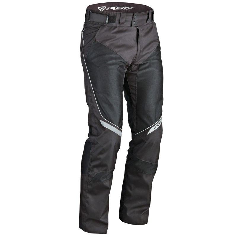 pantalon ixon cooler pant pantalon et combinaison. Black Bedroom Furniture Sets. Home Design Ideas