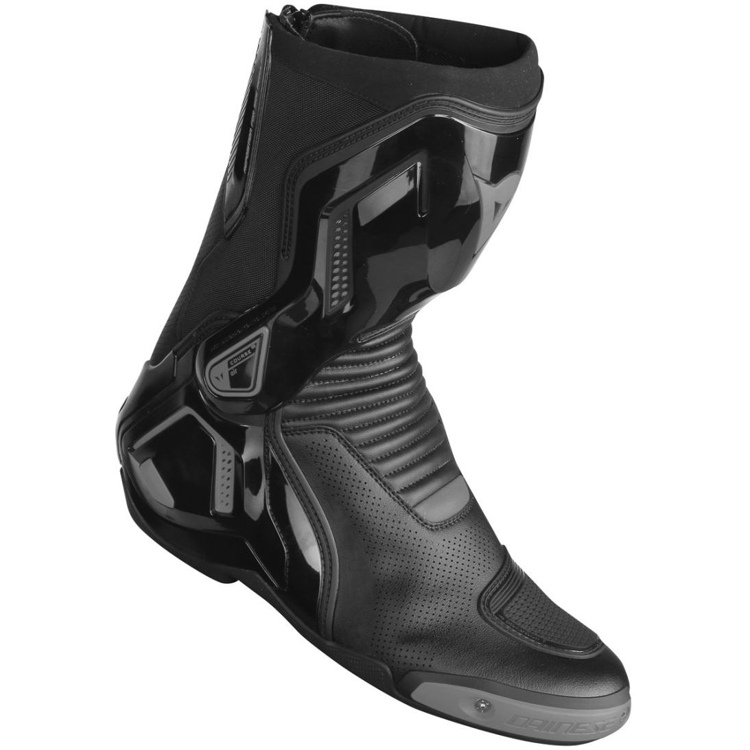 Bottes Dainese COURSE D1 OUT AIR
