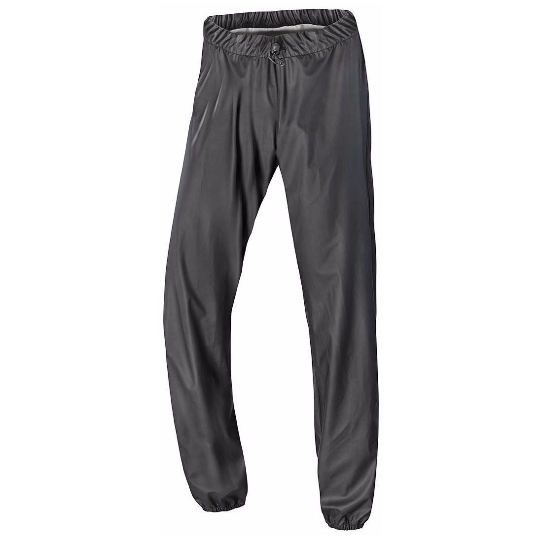 Pantalon De Pluie Ixs Croix