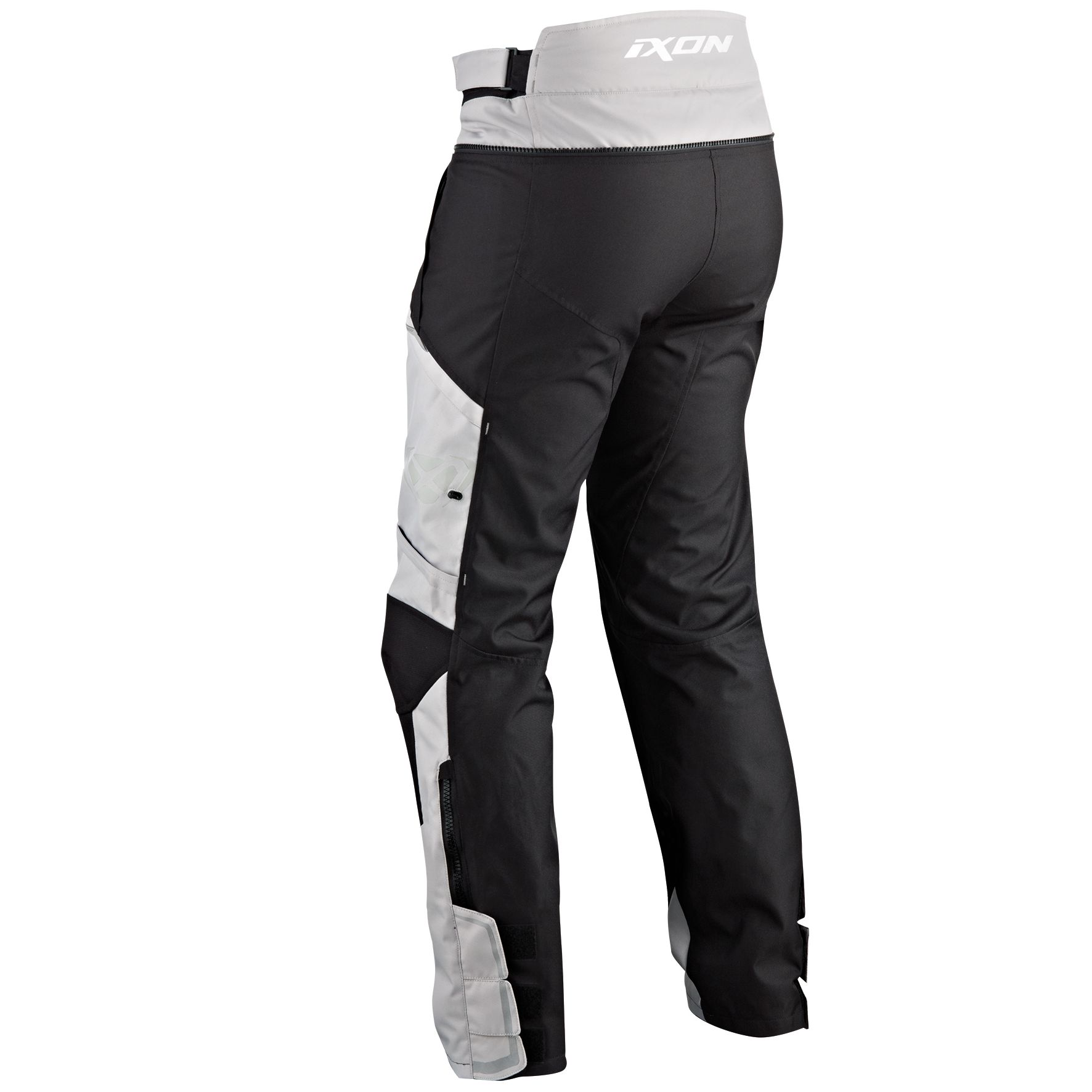 Pantalon Ixon Fin de serie CROSS AIR