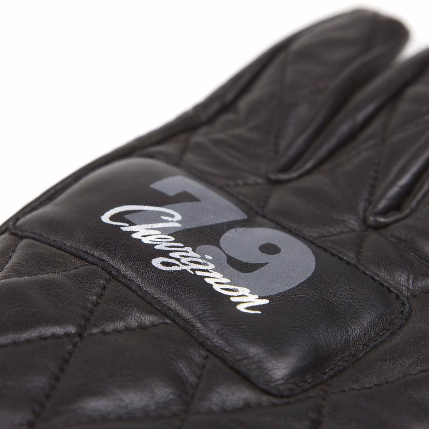 Gants Chevignon CROSS LINE