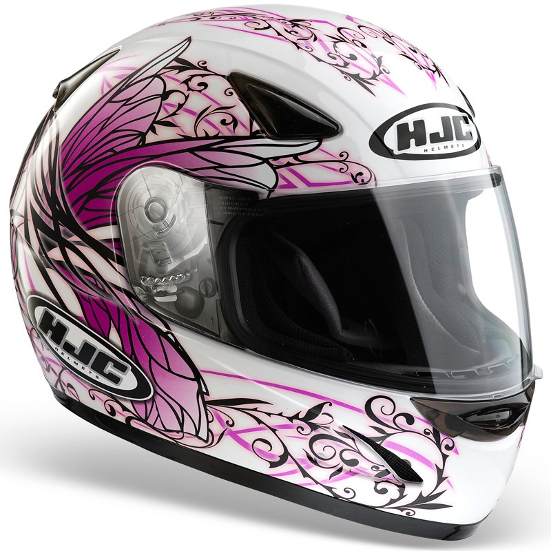 en dehors de l 39 europe mod le casque moto cross pas cher femme toulon. Black Bedroom Furniture Sets. Home Design Ideas