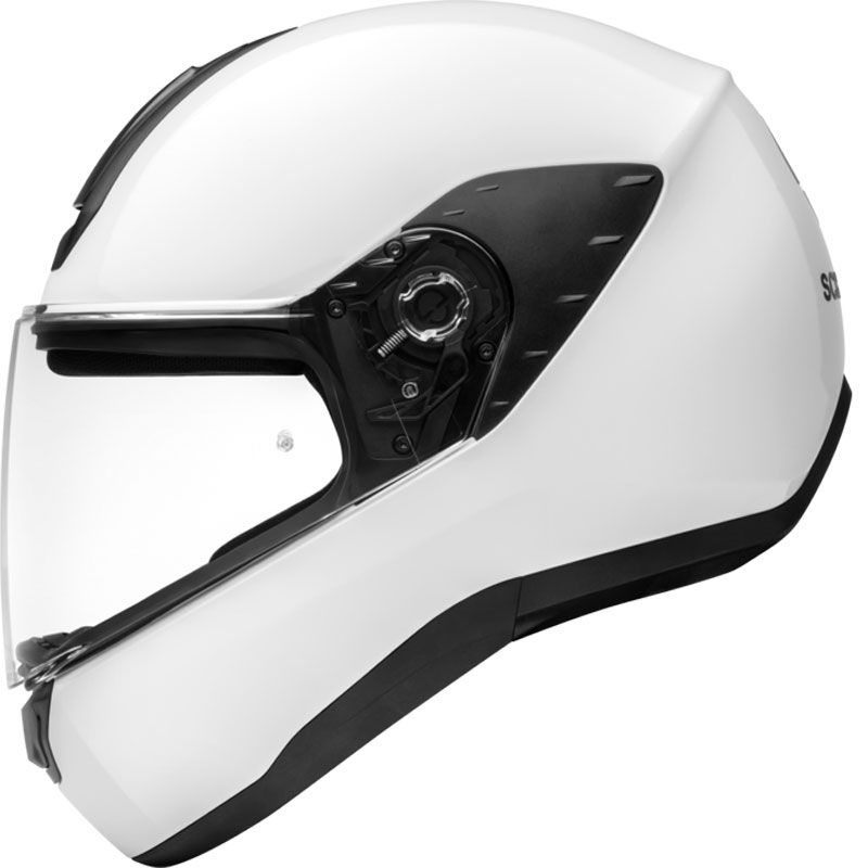 Casque Schuberth R2 Brillant