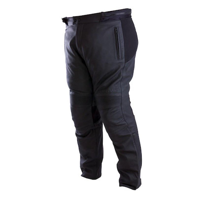 Moto Grandes Tailles Pantalon Hercule Bering CXwqwRa