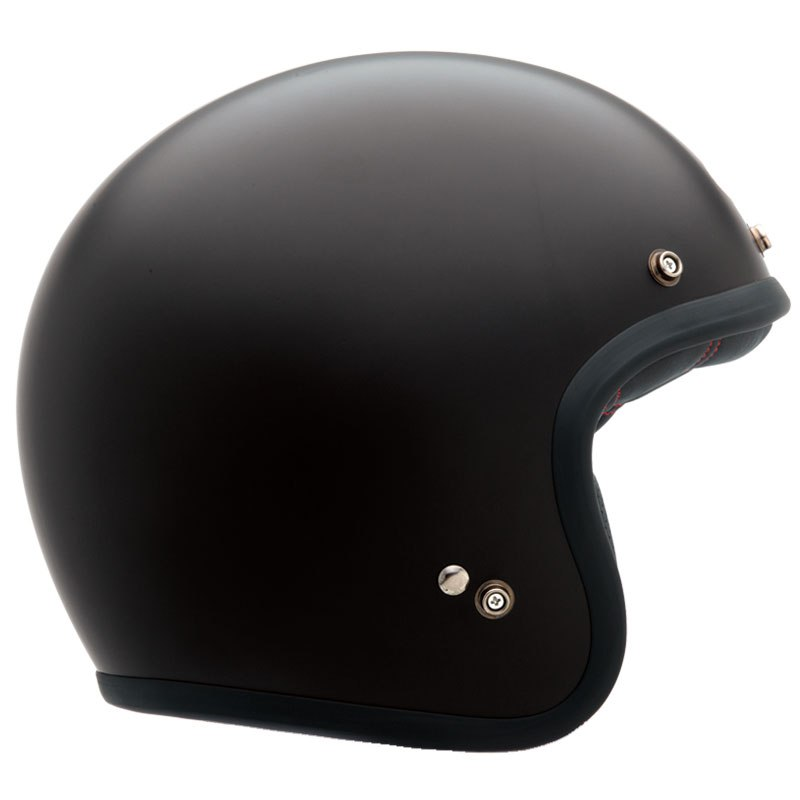 Casque Bell CUSTOM 500 DLX - SOLID