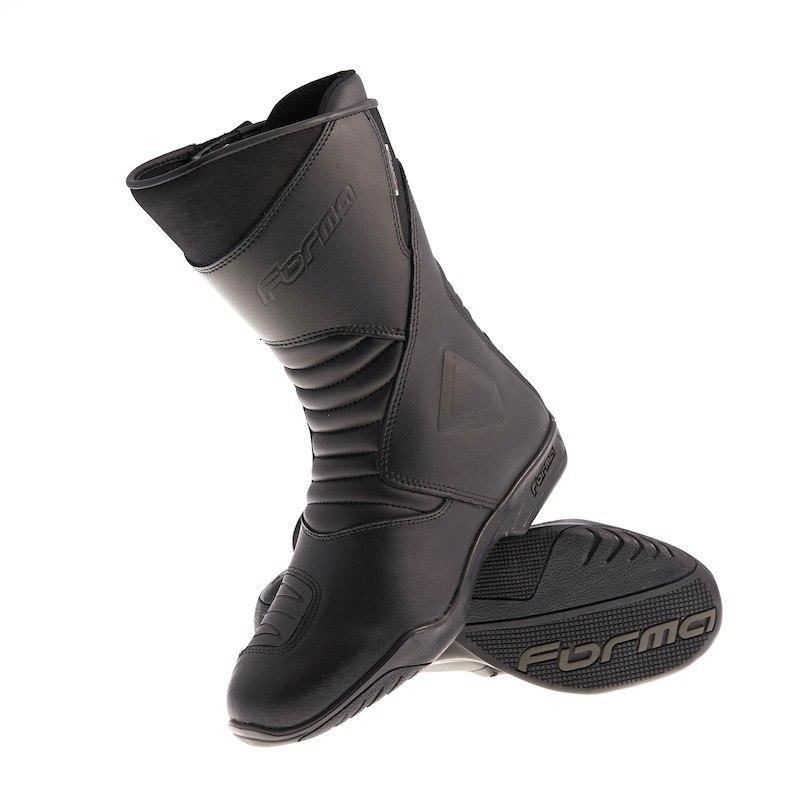 bottes forma majestic waterproof bottes et chaussures. Black Bedroom Furniture Sets. Home Design Ideas