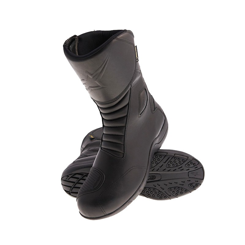 bottes alpinestars web gore tex bottes et chaussures. Black Bedroom Furniture Sets. Home Design Ideas