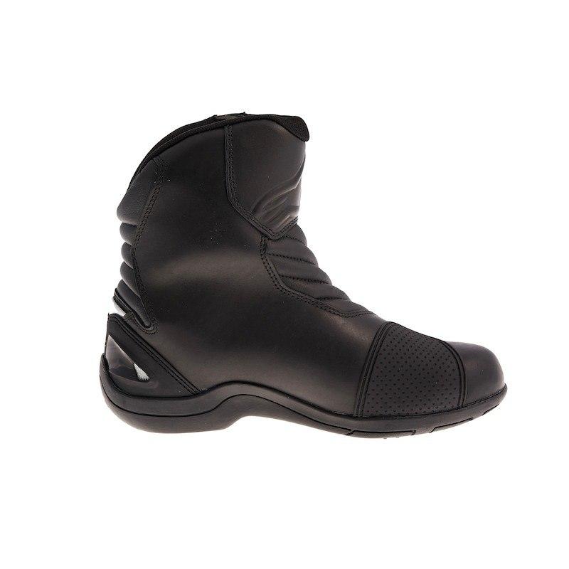 demi bottes alpinestars new land goretex bottes et chaussures. Black Bedroom Furniture Sets. Home Design Ideas