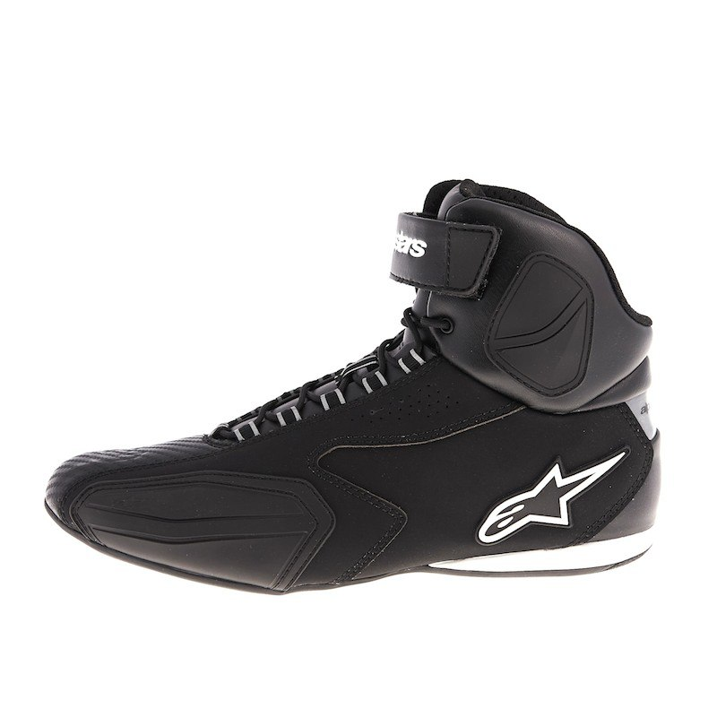 Baskets Alpinestars FASTER