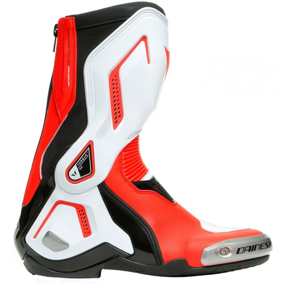 Bottes Dainese TORQUE 3 OUT LADY