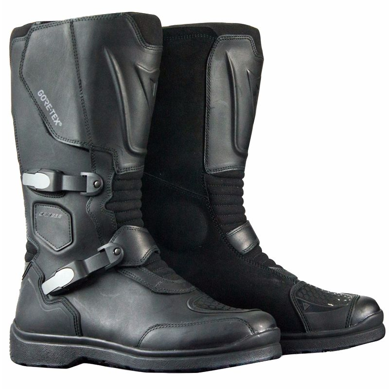bottes dainese centauri gore tex bottes et chaussures. Black Bedroom Furniture Sets. Home Design Ideas