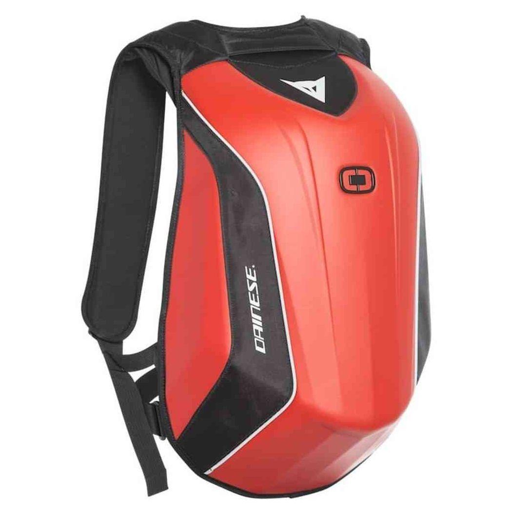 https://media.motoblouz.com/images/catalogue/dainese-d-mach-backpack-fluo-red-1-ml.jpg