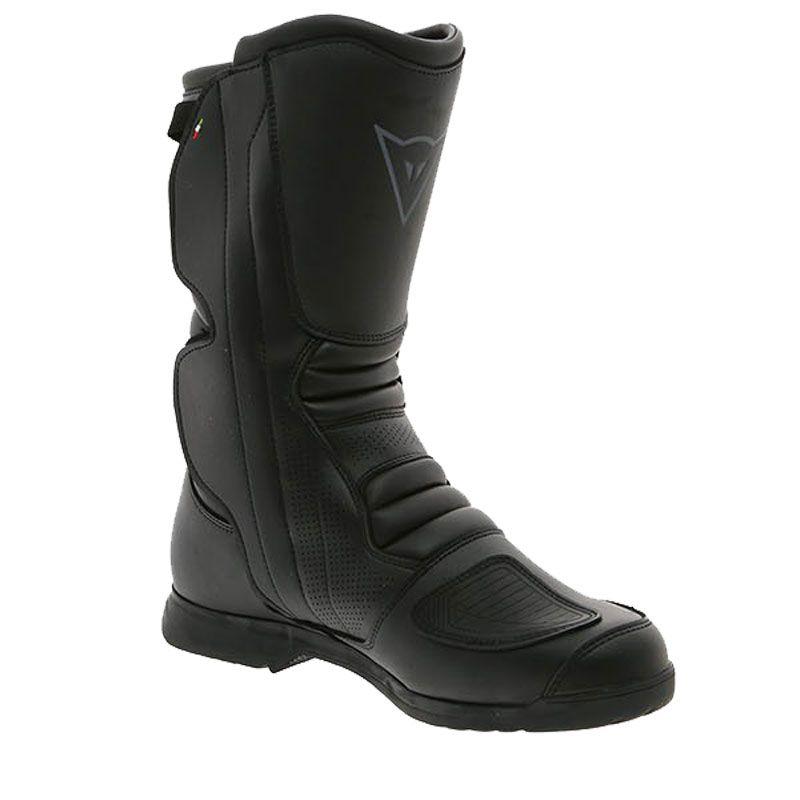 fc1737dbd2108 Bottes Dainese FREELAND GORETEX - Bottes et chaussures - Motoblouz.com