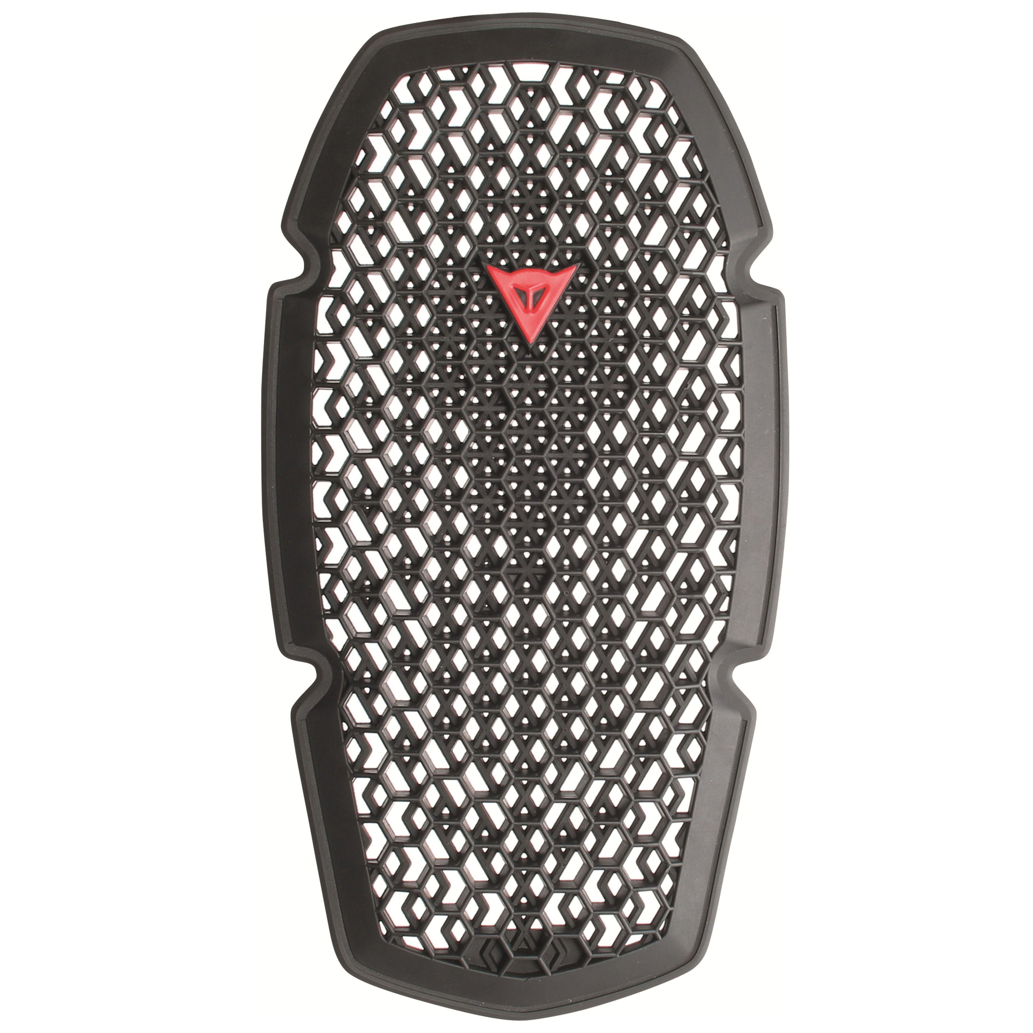 dorsale dainese pro armor g1 blouson et veste. Black Bedroom Furniture Sets. Home Design Ideas
