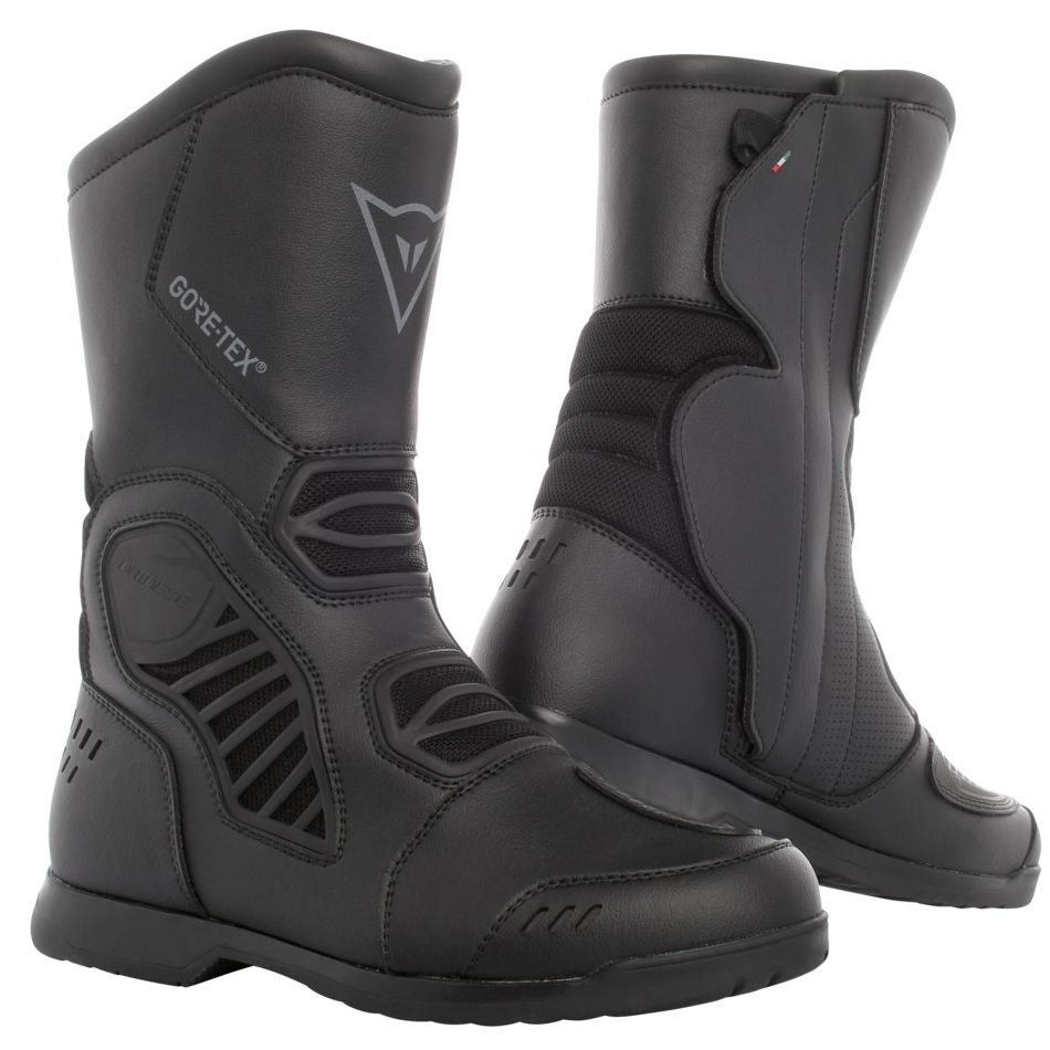 bottes dainese solarys gore tex bottes et chaussures. Black Bedroom Furniture Sets. Home Design Ideas