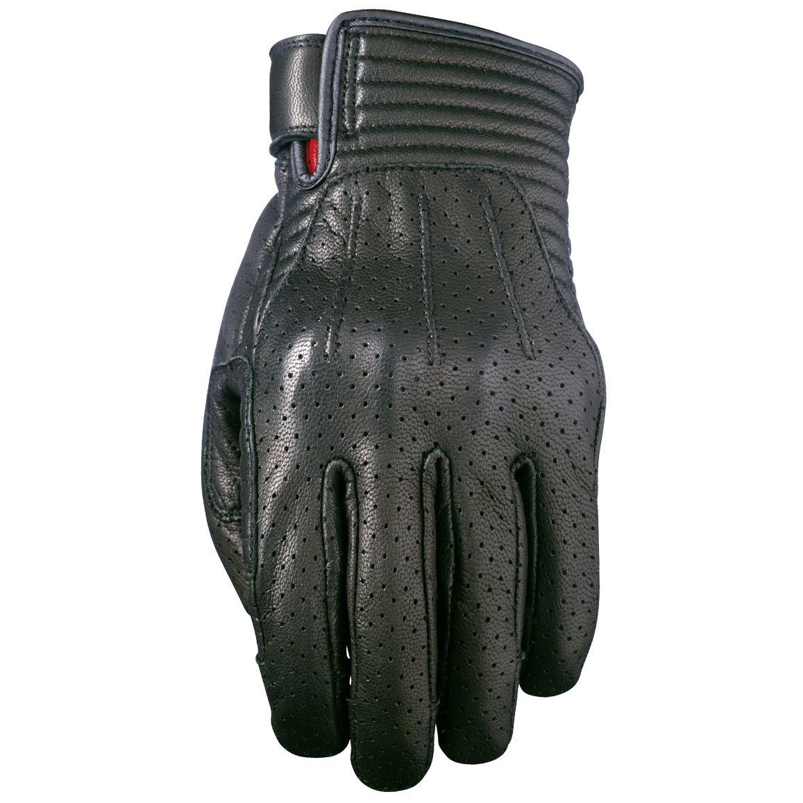 Gants Five DAKOTA AIR