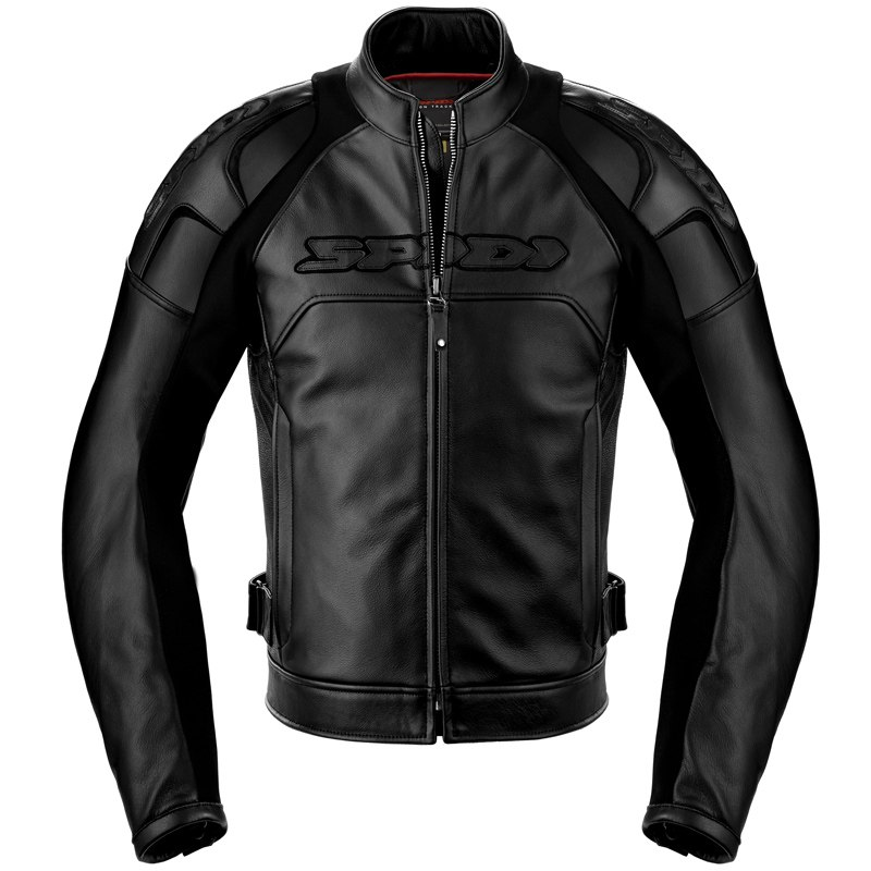 Blouson Spidi Darknight