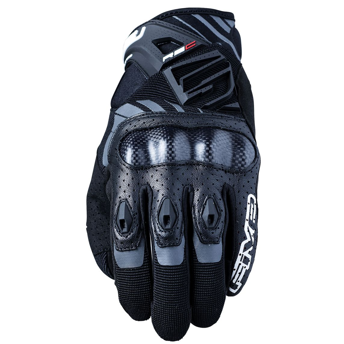 Gants Five RS-C