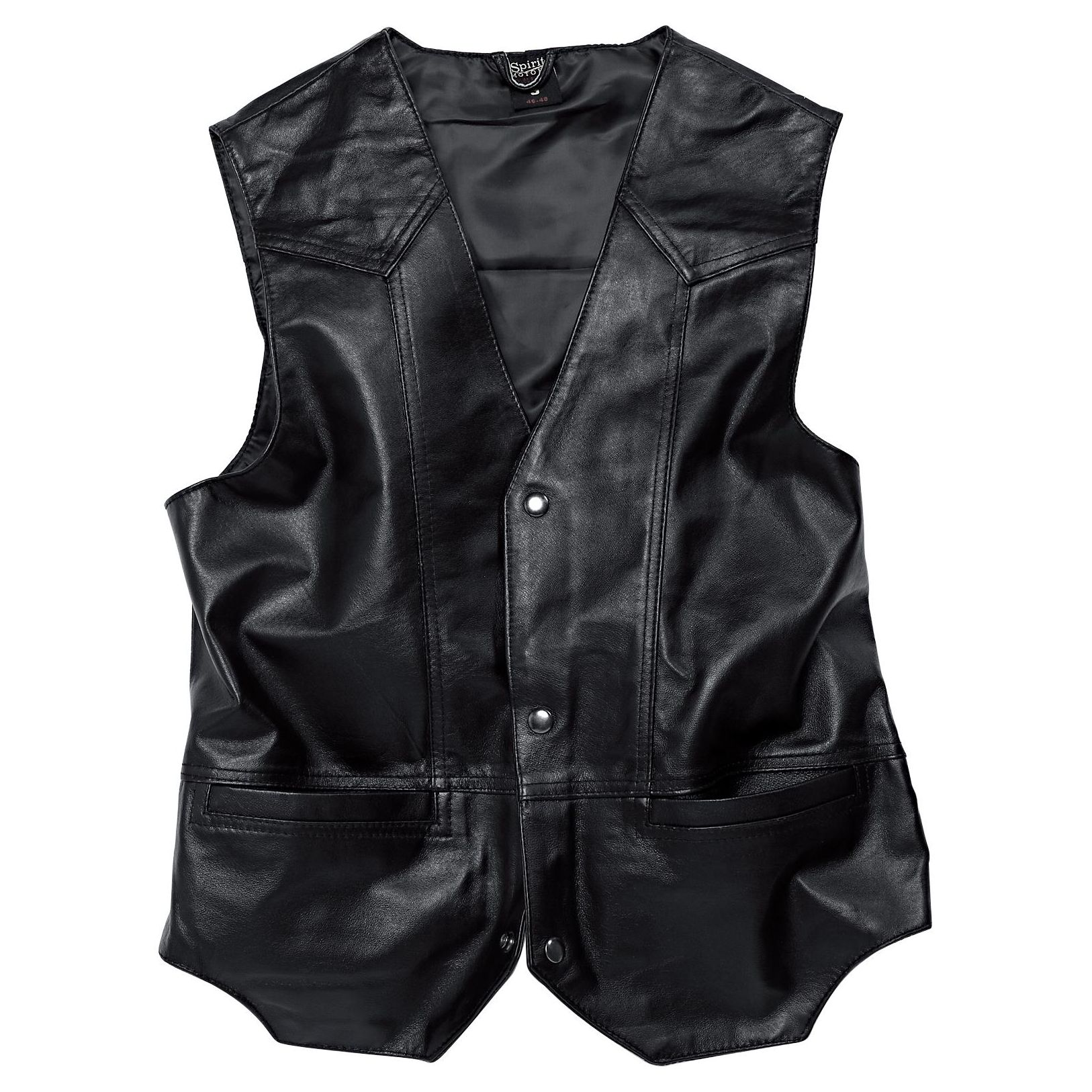 gilet protection moto cross. Black Bedroom Furniture Sets. Home Design Ideas