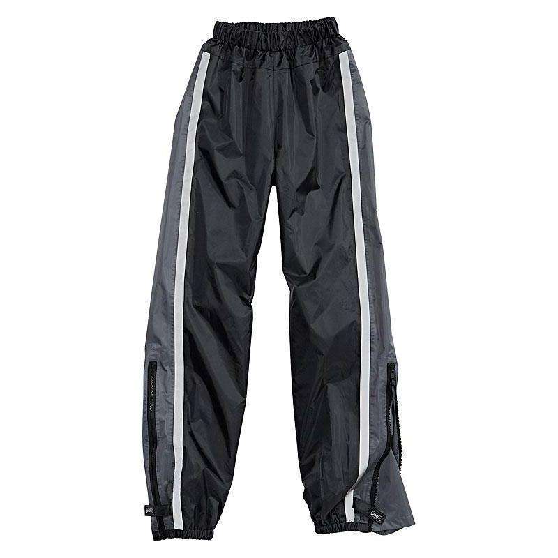 Pantalon De Pluie Road Rain 2.0