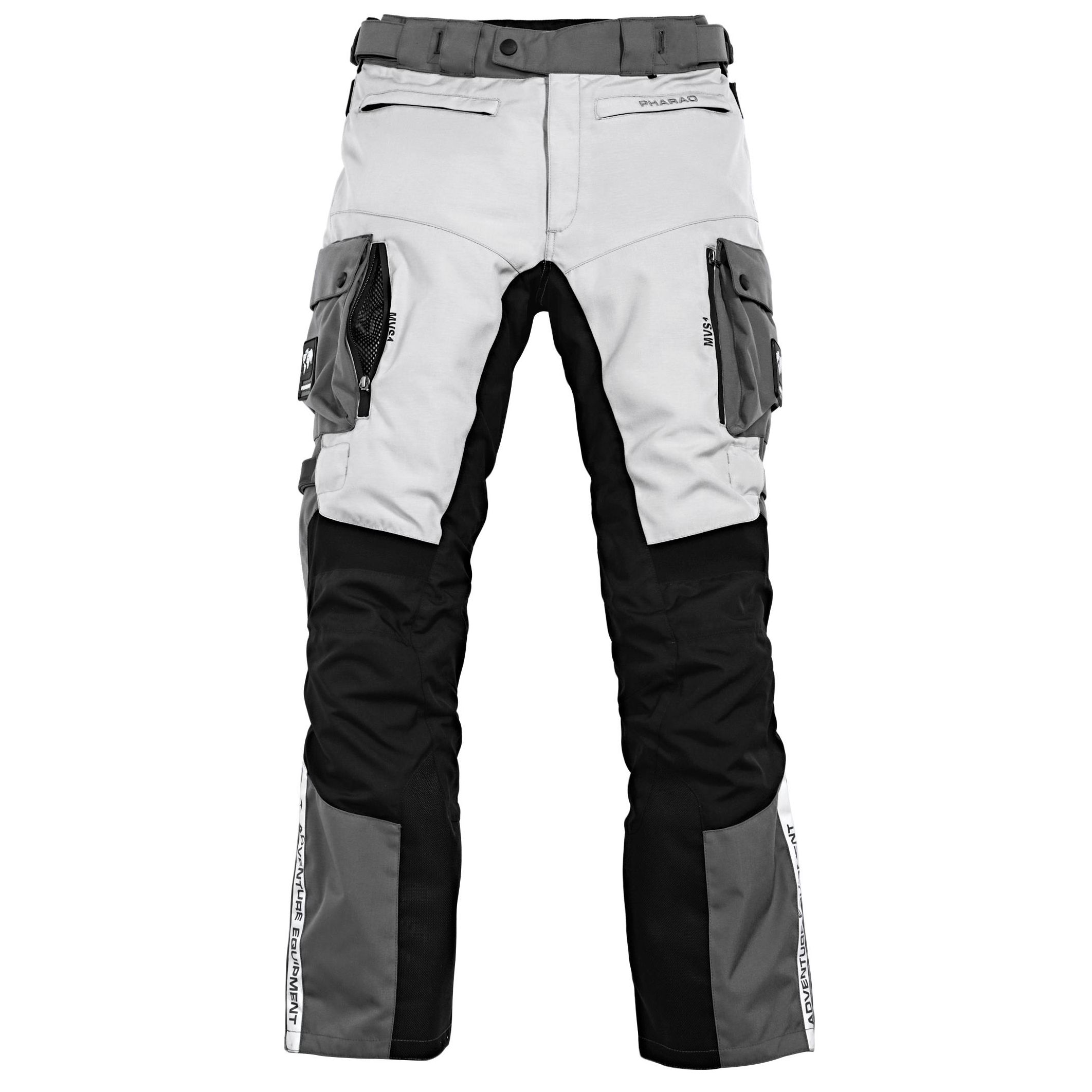 Pantalon Pharao Travel 2.0